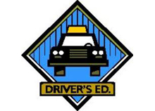 Silver State Driving Academy Drivers Education Online Classes